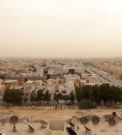 riyadh1.JPG
